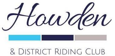 Howden and District Riding Club